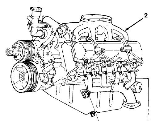 Chevrolet_6.2-6.5L_engine